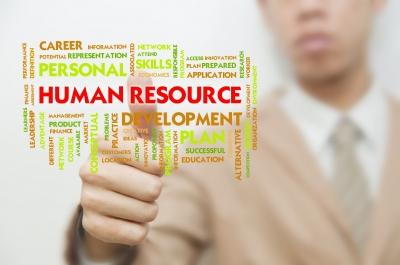 Unit 18 Human Resource Development Assignment, uk assignment writing service