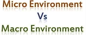 Unit 4 Macro And Micro Environmental Factor Assignment- Uk Assignment writing Service