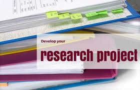 Unit 11 Assignment on Research Project- Uk Assignment Writing Service