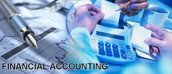 Unit 14 Financial Accounting Assignment- Uk Assignment writing Service