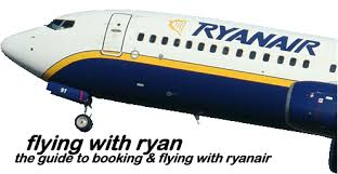 Unit 4 Research Project Assignment - Ryanair Airlines- Uk Assignment Writing Service