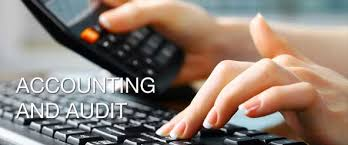 HND Financial Accounting and Auditing Assignment - Uk Assignment Writing Service