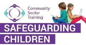 Unit 10 Safeguarding in HSC Assignment- Uk Assignment Writing Service