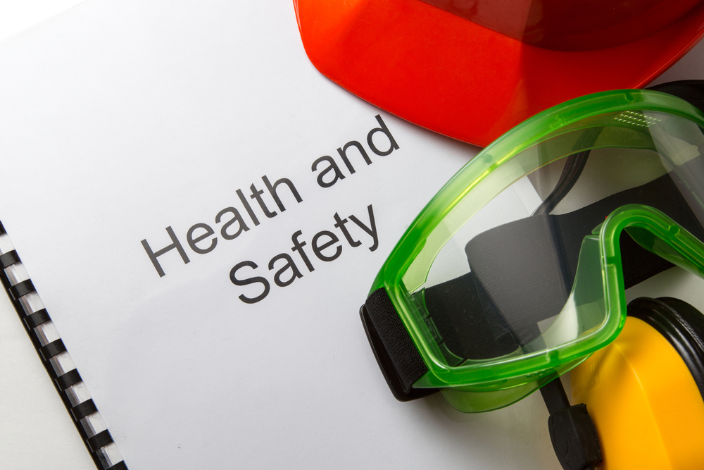 Unit 3 Health and Safety legislations Assignment,  Uk assignment writing service