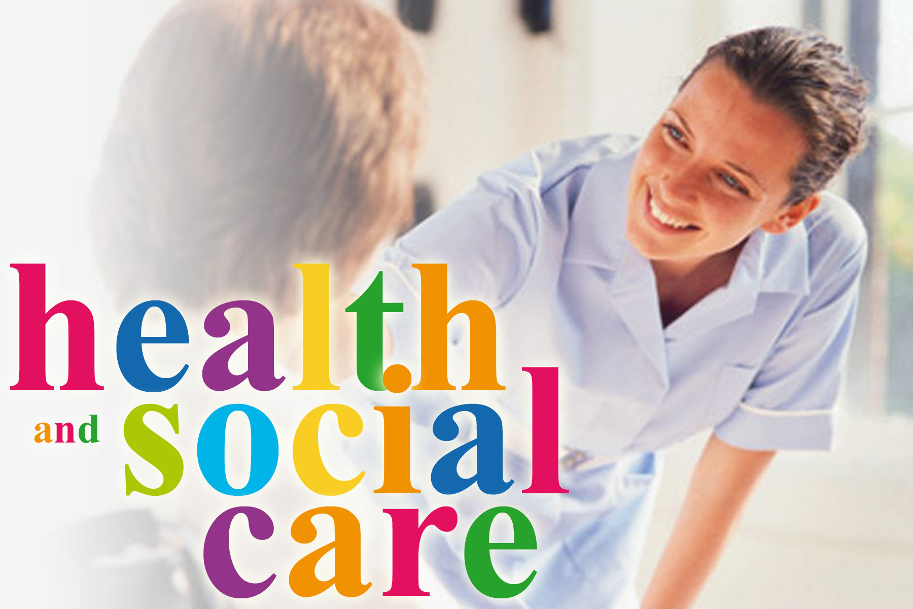 Unit 3 quality in health and social care Assignment, Uk assignment writing service