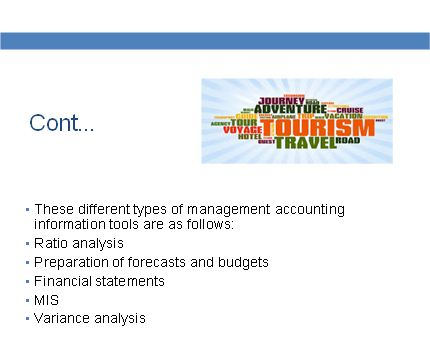 Travel and Tourism presentation Slide 6