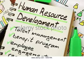 Unit 3 Human Resources Development Assignment - Uk Assignment Writing Service