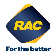 Unit 4 Assignment on Management and Operations – RAC - Uk Assignment Writing Service