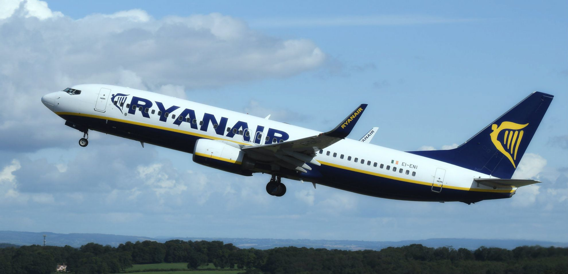 Unit 4 Research Project Assignment on Customer satisfaction at RyanAir