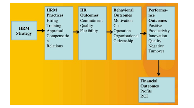 storey s definitions of hrm and personnel and ir practices Compare the difference between story's definitions of hrm, personnel and ir practices, reflecting the hrm practices at harrods storey defines hrm as a strategic and coherent approach to the.