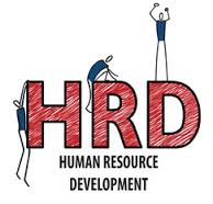 Unit 18 Assignment on Human Resource Development - Uk  Assignment Writing Service