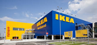 Unit 3 Managing Human Resources Assignment – IKEA, Uk assignment writing service