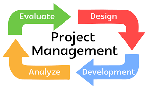 Project management assignments help