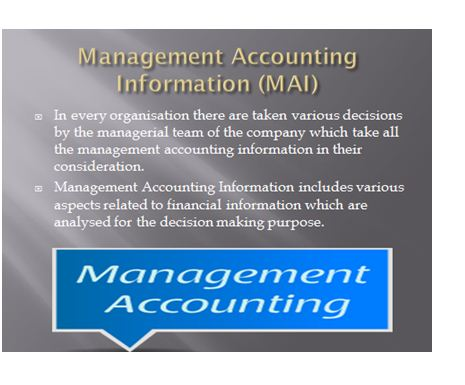 financial decision making for managers assignment Financial management assignment performance which will help it in decision making assignment financial management type of.