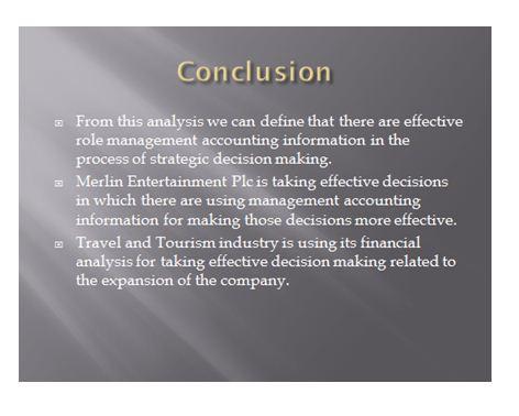 Travel and toursim presentation slide 9, UK Assignment Writing Services