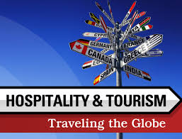 Unit 12 Hospitality Business Plan in Travel Tourism Assignment
