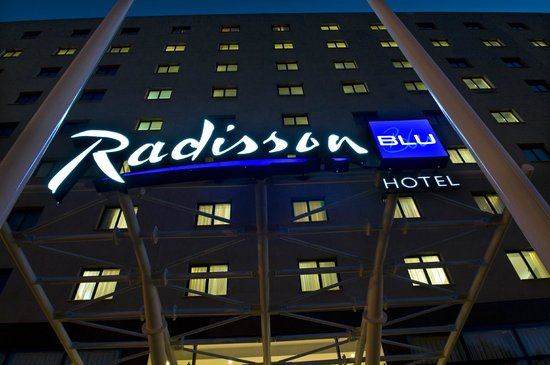 Unit 2 Assignment on Managing Financial Resources - Radisson Plc, Uk assignment writing service