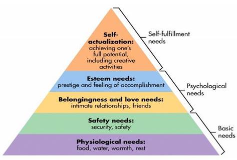 Unit 3 Assignment on Organization Behaviour – GSK Plc 4