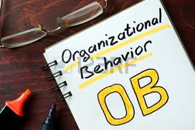 Unit 3 Assignment on Organizational Behavior 1 - Uk Assignment Writing Service