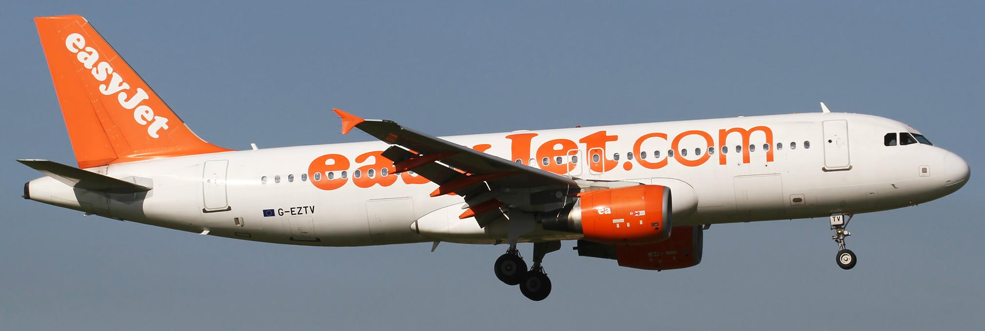 Unit 4 Research project on Customer Satisfaction in Easy Jet Airlines, Uk assignment writing service