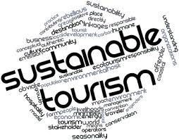 Unit 7 Sustainable Tourism Development Plan Assignment - Uk Assignment Writing Service