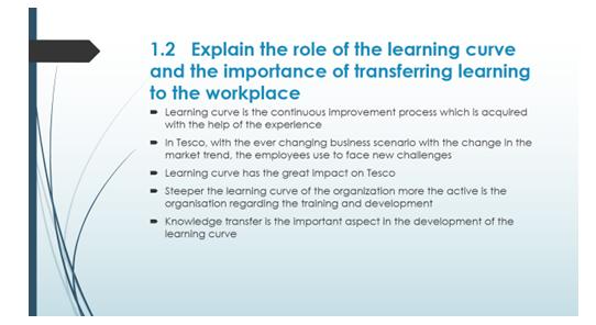 Human resource development Slide 7