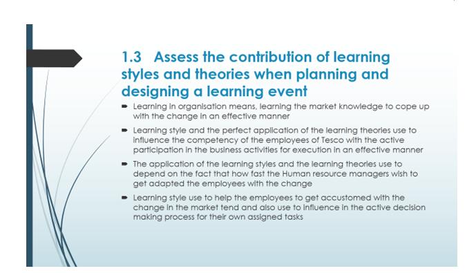 Human resource development Slide 9