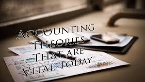 Unit 14 Accounting Finance Theories & Issues Assignment - Uk Assignment Writing Service