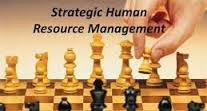 Unit 22 HRM Strategy in Guest Model Assignment - Uk Assignment Writing Service