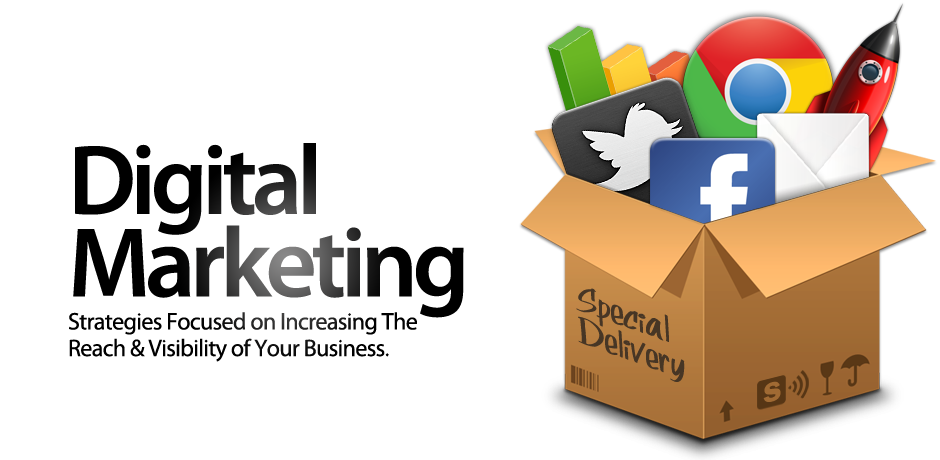 Unit 37 Digital Marketing Assignment, Uk assignment writing service