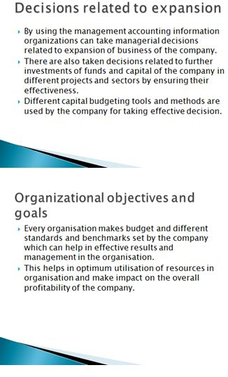 Decision Making Presentation Slide 4