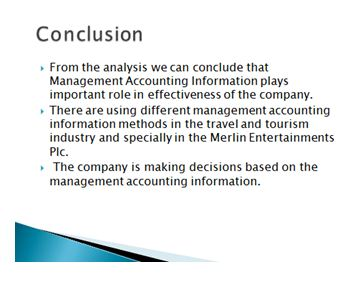 Decision Making Presentation Slide 5