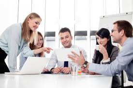 Unit 14 Working with and Leading People Sample Assignment, Uk assignment writing service