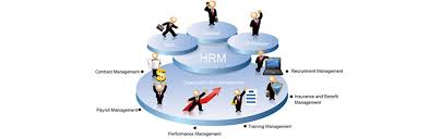 Unit 22 Assignment on Human Resource Development | HND Assignment