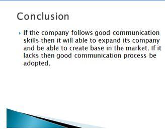 Communication process slide 4