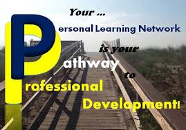 Unit 13 Assignment on Personal and Professional Development - Uk Assignment Writing Service