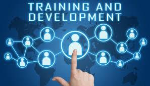 Unit 3 Human Resources Development Assignment Training Development - Uk Assignment Writing Service