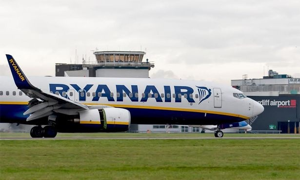 financial comparison of ryanair and british airways essay Ryanair case essay to retaliate against ryanair's launch financial analysis 4 which competitor is more threatening to ryanair british airways is more.