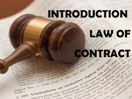 Unit 5 Valid Contract Law Assignment - Uk Assignment Writing Service