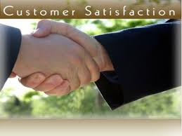 unit 11 Research Project Assignment Customer satisfaction - Uk Assignment Writing Service