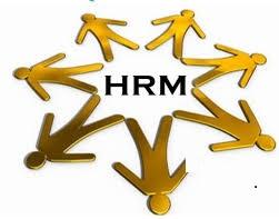 Unit 18 HRM models Assignment - McDonald's 1 - Uk Assignment Writing Service