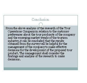 Business Presentation 5