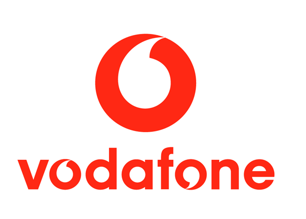 Marketing Principles Assignment – Vodafone