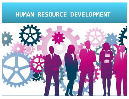 Unit 23 Human Resource Development Sample Assignment