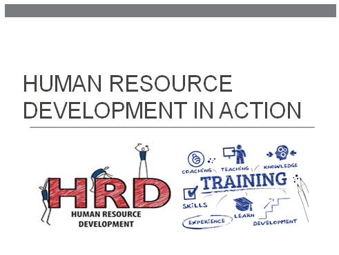 unit23 human resources These elements are integral to the human resources department or the hrd hrd is of consequential importance to an.