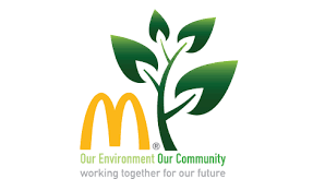 Unit 1 Business Environment Assignment - Mc Donald's - Uk Assignment Writing Service