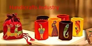 Unit 11 Research Project Assignment Handicrafts Industry  -  Uk Assignment Writing Service