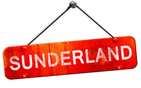 Unit 11 Research Project Assignment Sunderland International Hotel - Uk Assignment Writing Service