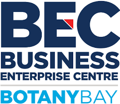 Organization Structure of BEC Company Assignment