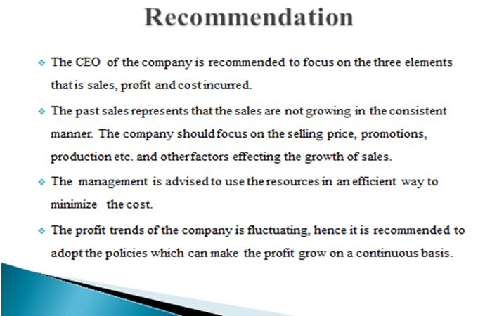 business decision making ppt 9